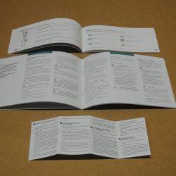 Manuali istruzioni_