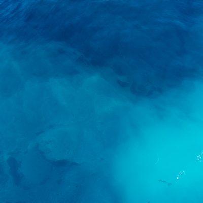 blue-ocean-water-5412.jpg