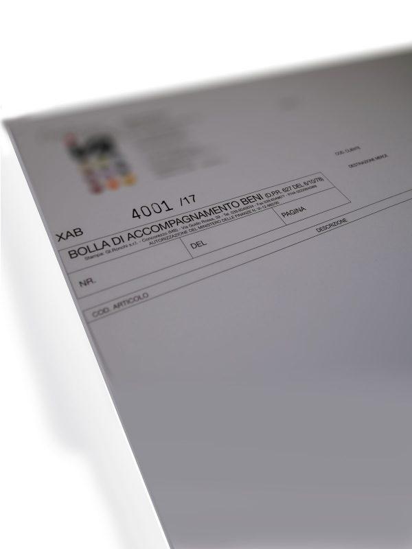 documenti_fiscali