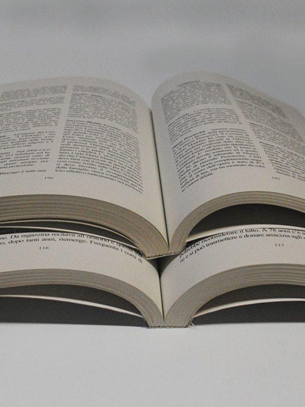 libro da leggere con piacere_