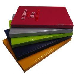 libro idee colorate